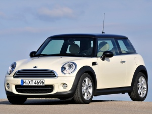 mini_cooper_1st_f_hatchback3d-3297