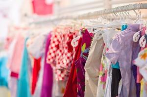 ropa-infantil-americana-nueva-bebe-nino-nina-75-pz-escoge-12271-MLM20057229827_032014-F