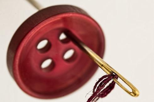 sewing-needle-541737_1280