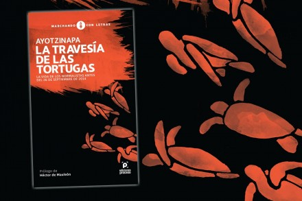 travesia-tortugas-ayotzinapa-440x293