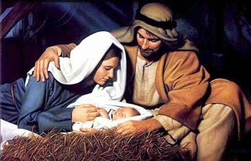 jesus-pesebre-nacido-33972902_std