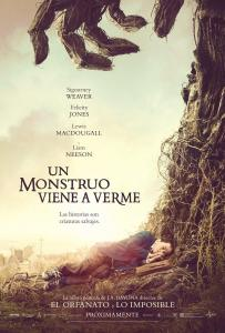 un_monstruo_viene_a_verme_a_monster_calls-108553414-large